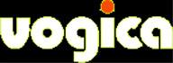 Logo de la marque VOGICA