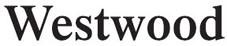 Logo de la marque WESTWOOD