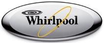 Logo de la marque WHIRLPOOL