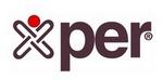Logo de la marque XPER