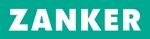 Logo de la marque ZANKER