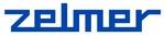 Logo de la marque ZELMER