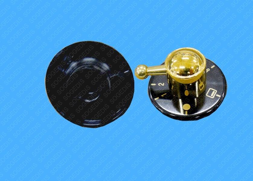 pi ces d tach es pour cuisini re sauter lc900n2 lc900n2 1 sogedis. Black Bedroom Furniture Sets. Home Design Ideas