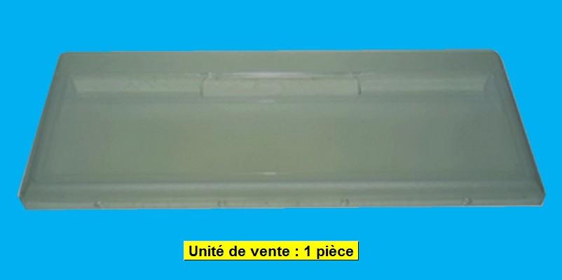 FACADE FROID TIROIR 429*196*30