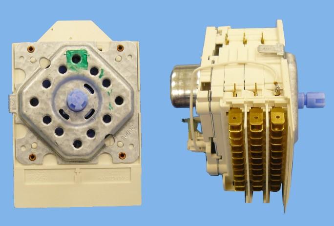 Programmateur Lave-Linge EATON EC4439.01=EPUISE
