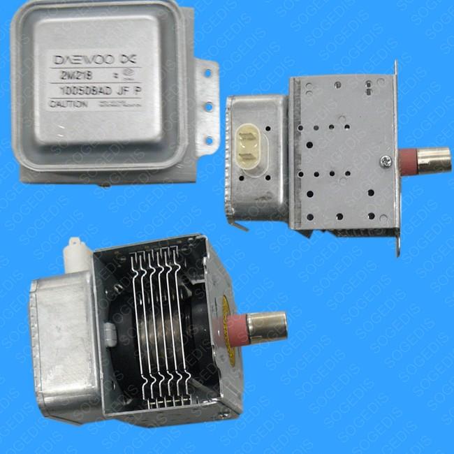 Pi ces d tach es pour micro ondes daewoo koc 1b4ksa koc for Chips de betterave micro onde