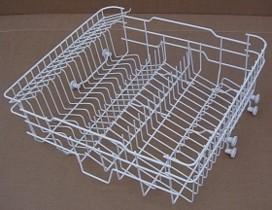 PANIER Lave-Vaisselle SupÉrieur