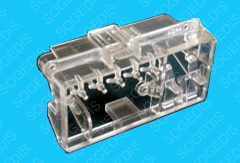 pi ces d tach es pour lave vaisselle smeg lsa6148b sogedis. Black Bedroom Furniture Sets. Home Design Ideas