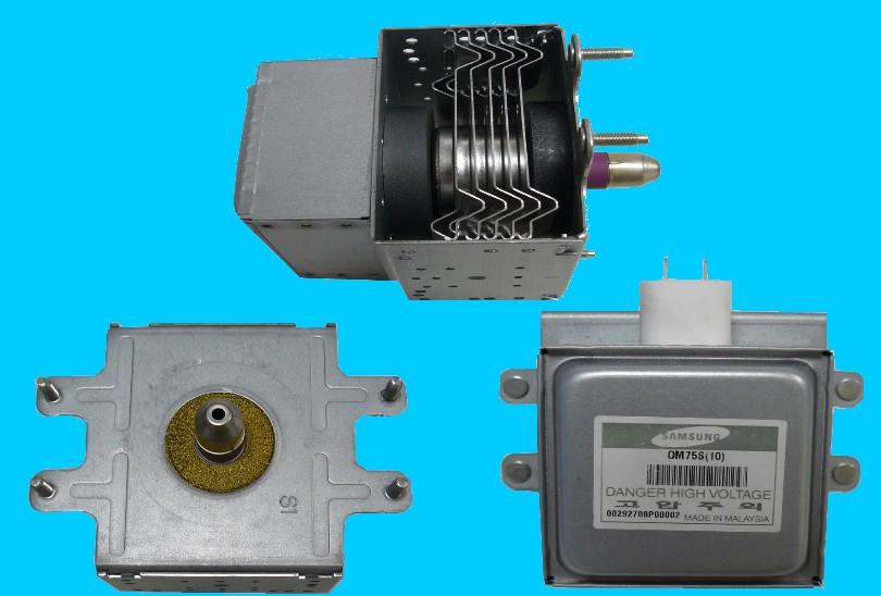 MAGNETRON MICRO ONDE 2M210-M1G