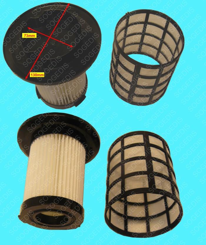 pi ces d tach es pour aspirateur unicline v8511e3 sogedis. Black Bedroom Furniture Sets. Home Design Ideas