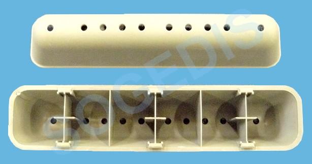 Batteur Lave-Linge TAMBOUR