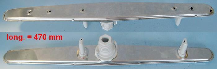 BRAS Lave-Vaisselle InfÉrieur =EPUISE