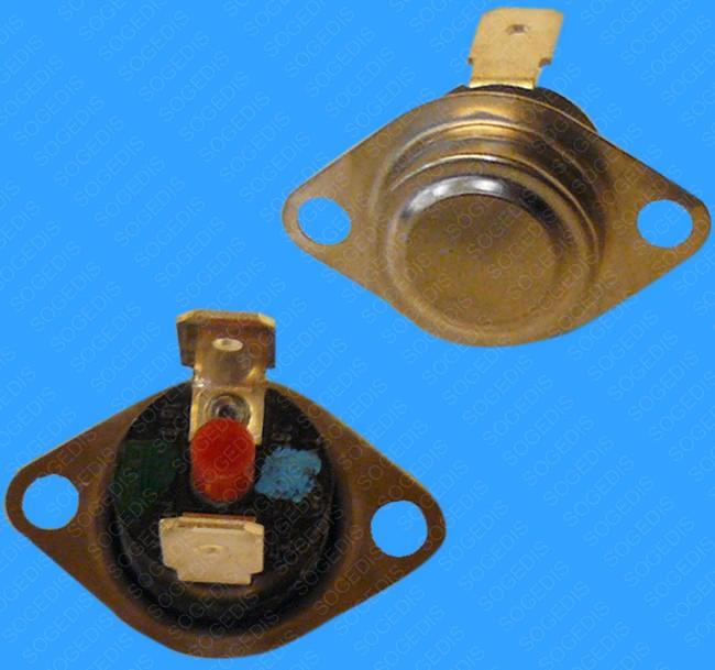 Lave linge sechant electrolux eww 168543w ne seche plus r solu - A quelle temperature laver son linge ...
