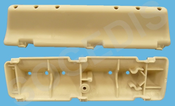 Batteur Lave-Linge TAMBOUR PETITE