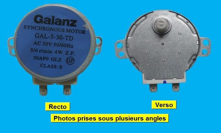 Rail light lectronique m canique r paration bricolage astuces et bidouilles guides - Mauvaise odeur micro onde ...