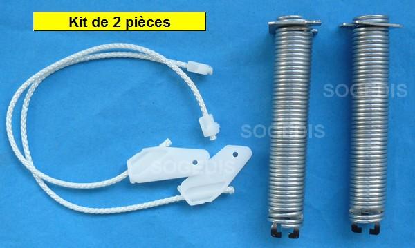 Pi ces d tach es pour lave vaisselle siemens sn66m094ep 55 sn66m094ep55 sogedis - Pieces detachees siemens ...