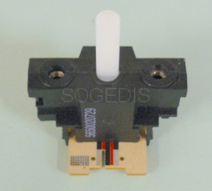 VARIATEUR FOUR THERMOSTAT 56500204729
