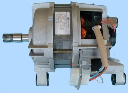 MOTEUR Lave-Linge FHP U112G40