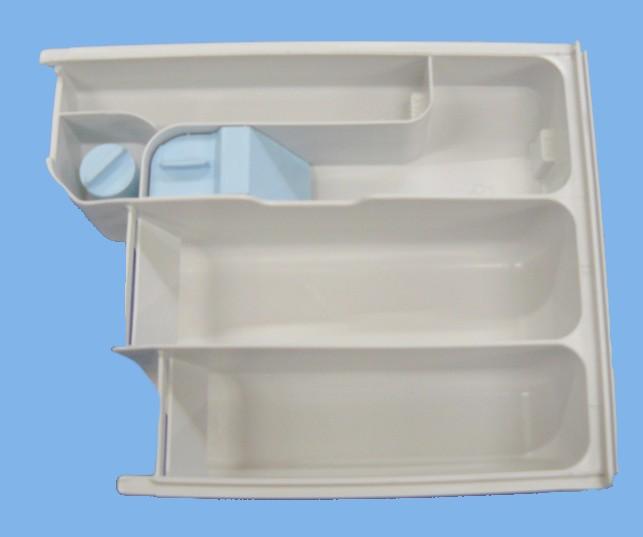 Pi ces d tach es pour lave linge proline flp5000 - Bac lessive machine a laver ...
