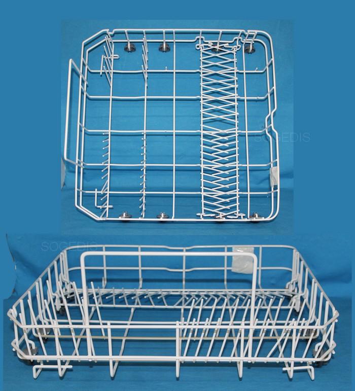 pi ces d tach es pour lave vaisselle king d 39 home kingdhome kdlv12a49g sogedis. Black Bedroom Furniture Sets. Home Design Ideas