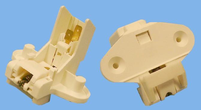 SERRURE Lave-Vaisselle COMPLETE