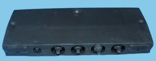 Interrupteur Hotte ENS CLAVIER 08080275 SVA701