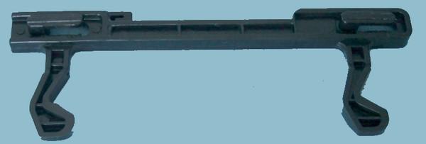 Pièces Détachées pour Micro-ondes GOLDSTAR LG - MG-405T MG ...