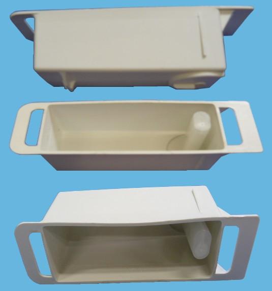 pi ces d tach es pour lave linge vedette vlf5125. Black Bedroom Furniture Sets. Home Design Ideas