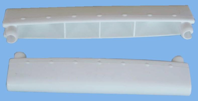 pi ces d tach es pour lave vaisselle vedette lv6072bb 510aveffe sogedis. Black Bedroom Furniture Sets. Home Design Ideas