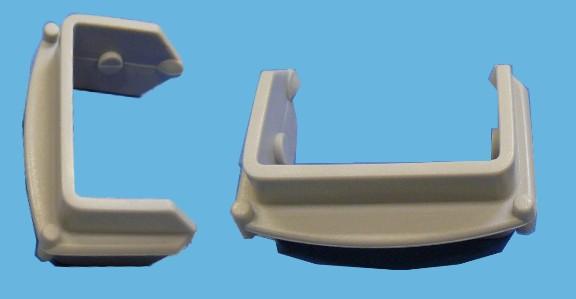 pi ces d tach es pour lave vaisselle fagor lff 111 lff. Black Bedroom Furniture Sets. Home Design Ideas