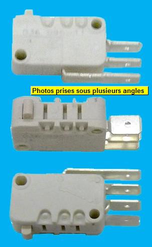 pi ces d tach es pour lave vaisselle whirlpool adg9573 2 adg95732 854295729789 sogedis. Black Bedroom Furniture Sets. Home Design Ideas