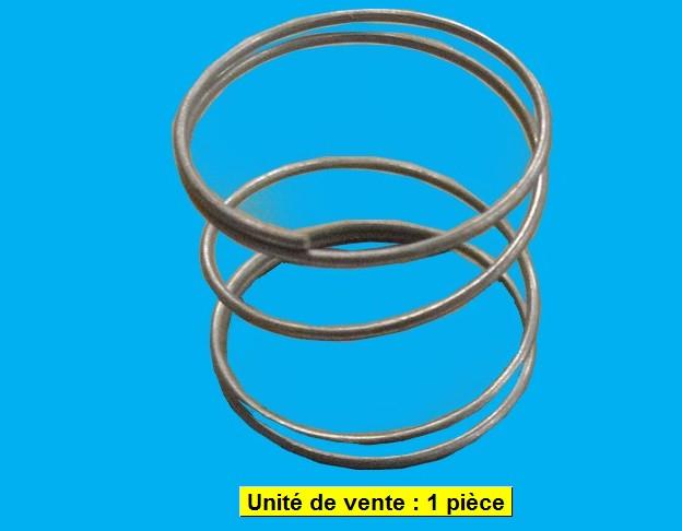 RESSORT CUISINIÈRE MANETTE FOUR