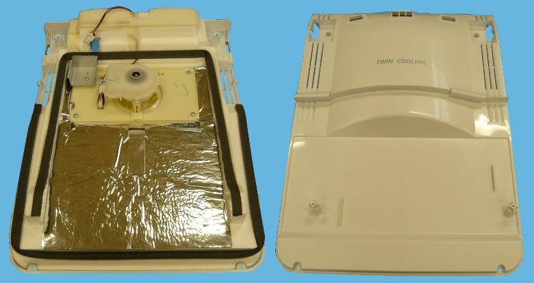 clayette pour frigo americain samsung ustensiles de cuisine. Black Bedroom Furniture Sets. Home Design Ideas