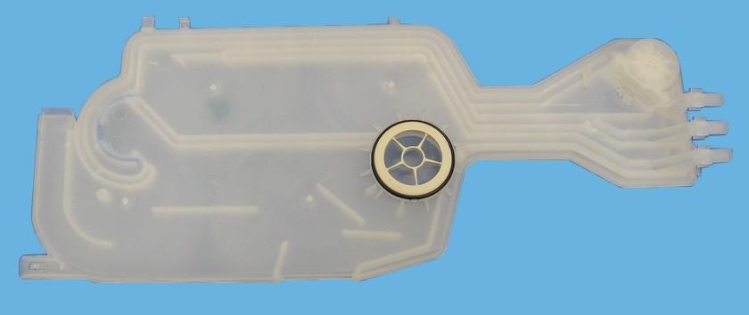 pi ces d tach es pour lave vaisselle whirlpool adp6837pc 851183529922 sogedis. Black Bedroom Furniture Sets. Home Design Ideas