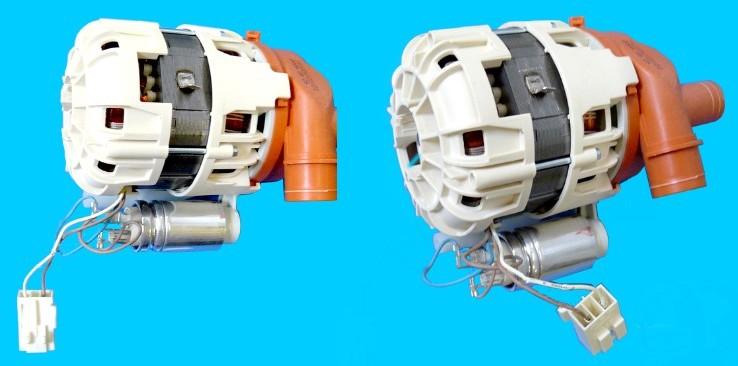 MOTEUR LAVE-VAISSELLE CYCLAGE AP102007 16090021703