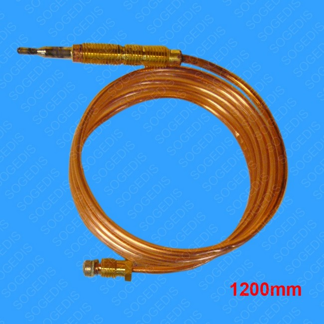 THERMOCOUPLE FOUR FOUR 1200mm