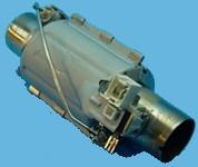 RÉSISTANCE LAVE-VAISSELLE  1800w TUBE 32mm