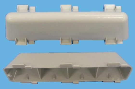 Batteur Lave-Linge TAMBOUR LARGEUR 54mm