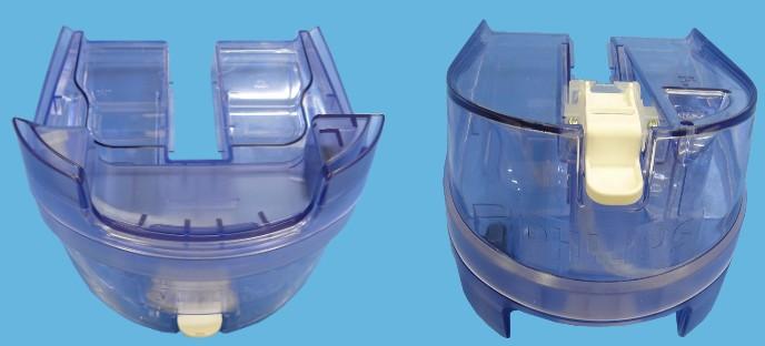pi ces d tach es pour centrale vapeur philips gc8220 sogedis. Black Bedroom Furniture Sets. Home Design Ideas