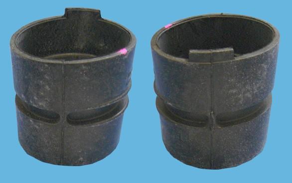 DURITE Lave-Vaisselle CUVE POMPE