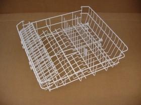 PANIER Lave-Vaisselle SUPERIEUR =EPUISE