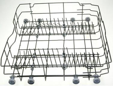 pi ces d tach es pour lave vaisselle whirlpool adp6838pc. Black Bedroom Furniture Sets. Home Design Ideas