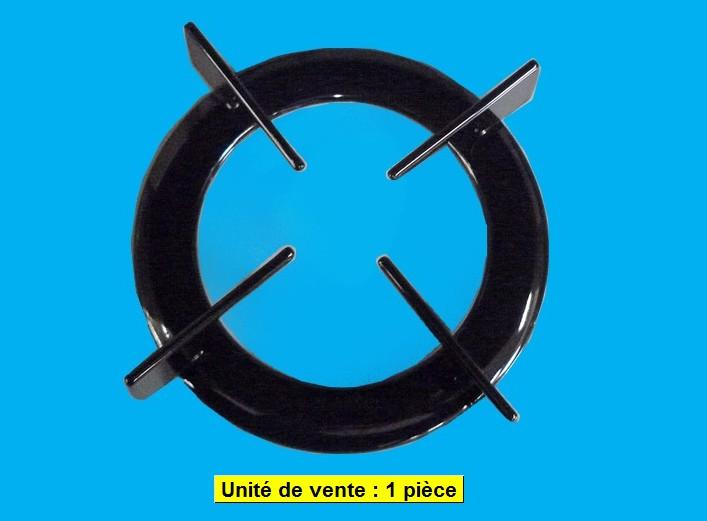 Pi ces d tach es pour plaque hotpoint ariston td640s ice for Acheter plaque inox