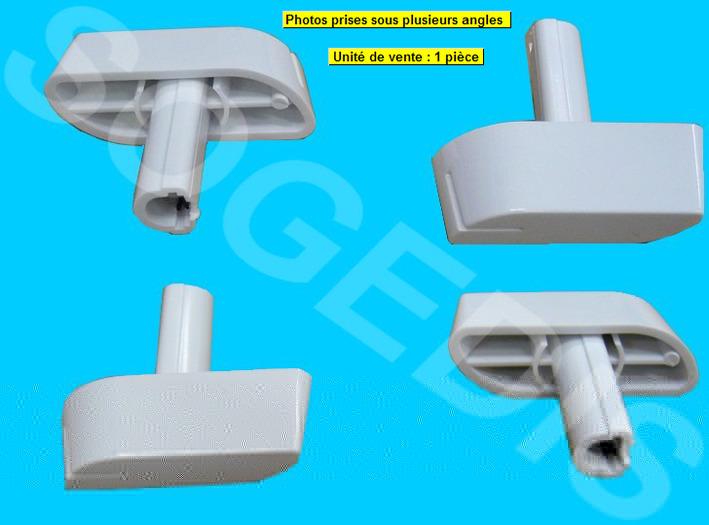 pi ces d tach es pour four de dietrich fw4448e1 fw4448e12 sogedis. Black Bedroom Furniture Sets. Home Design Ideas