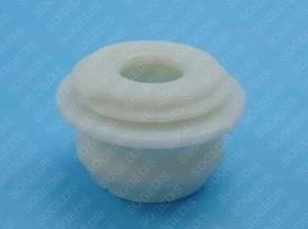 SUPPORT Lave-Vaisselle BRAS LAV ORBITALE