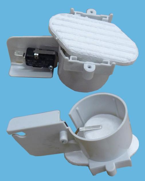 pi ces d tach es pour lave vaisselle valberg val12be wqp129235b sogedis. Black Bedroom Furniture Sets. Home Design Ideas