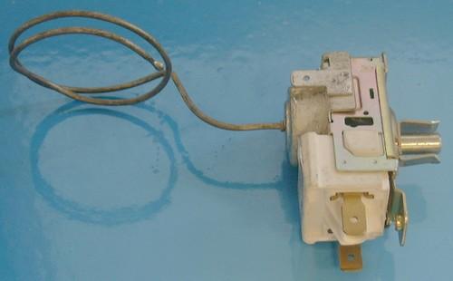 Thermostat Froid RÉfrigÉrateur 3ART5VAA50 =EPUISE