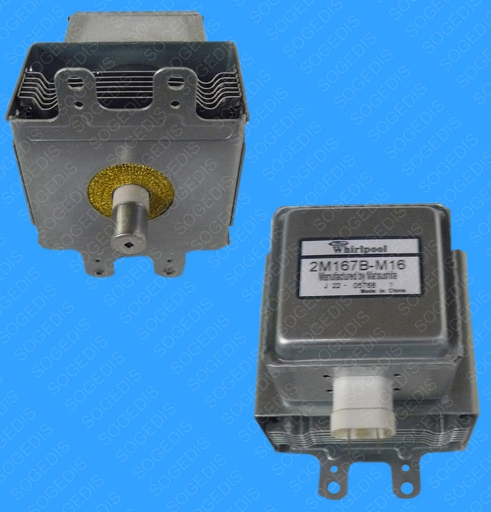 MAGNETRON MICRO ONDE OM75S-21