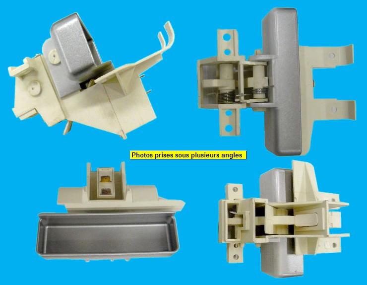 pi ces d tach es pour lave vaisselle continental edison celvs126a 3700474783252 sogedis. Black Bedroom Furniture Sets. Home Design Ideas