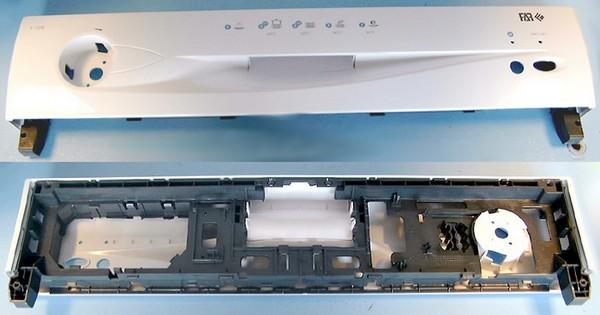 BANDEAU Lave-Vaisselle - 1